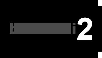 Bahubali 2 typography